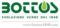 bottos_logo